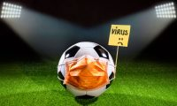 Con la mayoría de los partidos de fútbol cancelados, las cuatro ligas que siguen en pie han acaparado el interés de muchos aficionados.