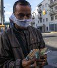 Se espera que la economía latinoamericana retroceda 4,6%. El Banco Mundial y el FMI han manifestado su deseo de ayudar a paliar los efectos de la crisis, pero ¿cuánto dinero podrán aportar?
