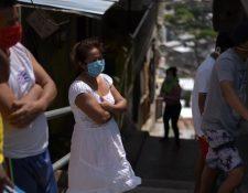 El caos provocado por la pandemia de covid-19 en Guayaquil entre fines de marzo y comienzos de abril ha dejado serias secuelas en la ciudad. BBC
