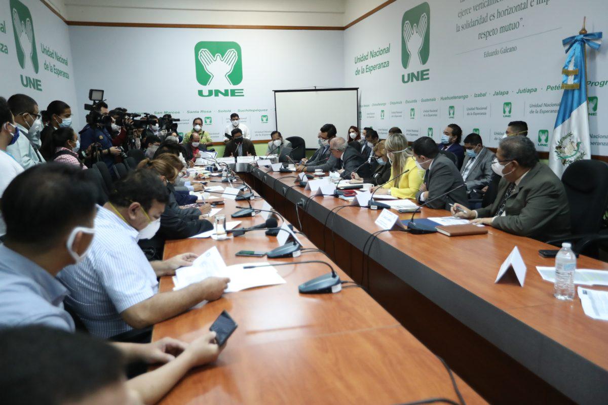 Ministerio de Trabajo resolverá mil 725 expedientes de suspensiones laborales