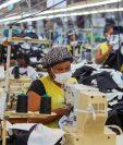 Empresas estadounidenses generan miles de empleos en China. (Foto Prensa Libre: EFE)
