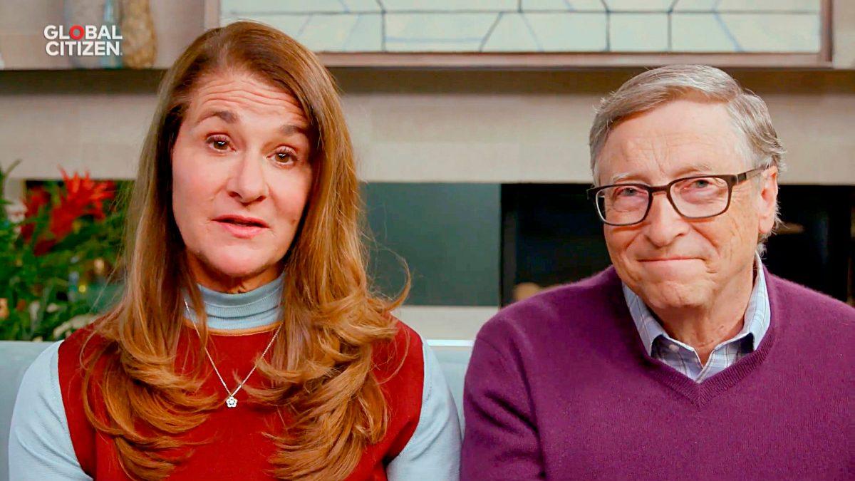 Bill Gates habla de la próxima pandemia y que el coronavirus es una oportunidad de visualizar un futuro más saludable e igualitario