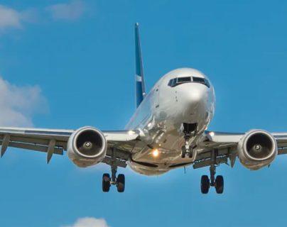 El 2019 no fue el año de Boeing. (Foto Prensa Libre: The Conversation).