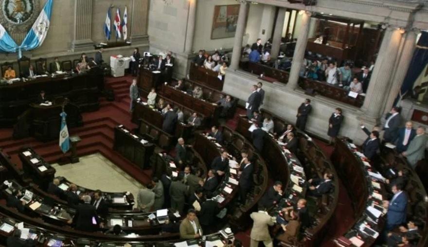 Pandemia: La SIP urge al Gobierno de Guatemala a no restringir la prensa ante la crisis por el covid-19