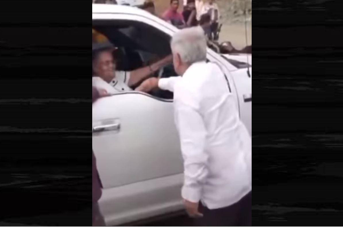 El Chapo Guzmán ordenó no hacerle daño al presidente López Obrador en Sinaloa, afirma su abogado