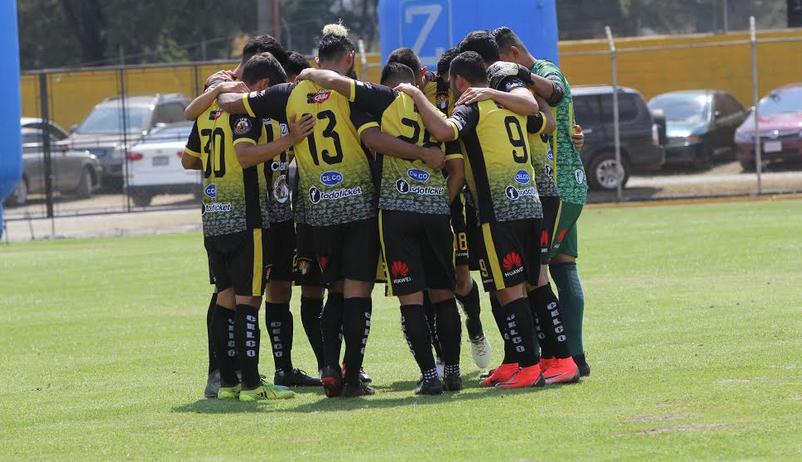 Liga Primera División presenta 8 diferentes propuestas para disputar el Torneo Apertura 2020