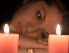 El sentimiento de culpa aumenta cuando se trata de omitir el error. Algunas veces puede convertirse en depresión cuando el sentimiento es mayor. (Foto Prensa Libre: Pixabay).