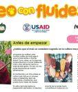 Estas hojas de trabajo para ejercitar la lectura se publicarán los martes y miércoles en Prensa  Libre. Foto Prensa Libre