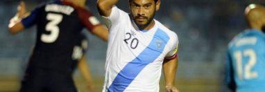 Carlos Ruíz