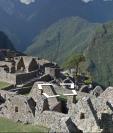 Machu Picchu es uno de los lugares que puede visitar por medio de Google Arts & Culture.