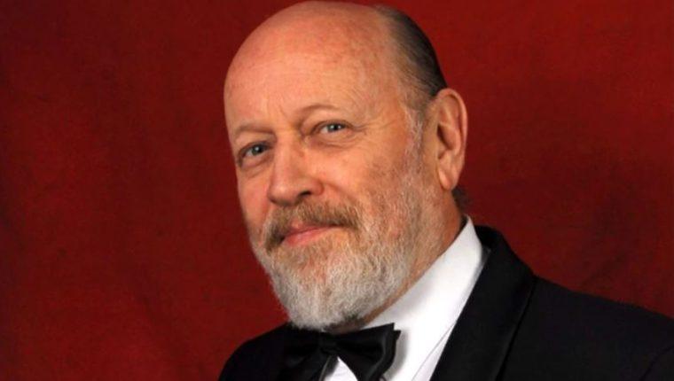 Marcos Mundstock murió a los 77 años. (Foto Prensa Libre: Tomada de Infobae)