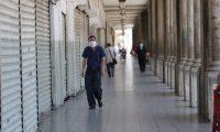 Mientras la crisis mundial de 2008-9 empujó el desempleo en 22 millones de personas, la OIT estima que la provocada por el coronavirus podría dejar sin empleo a 195 millones. (Foto Prensa Libre: Hemeroteca)