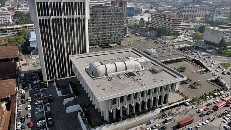 Reprograman audiencia de primera declaración a 16 personas, en su mayoría exdiputados, vinculados al caso Asalto al Ministerio de Salud