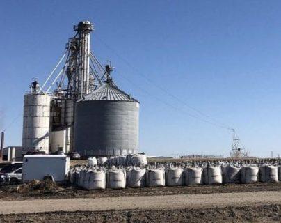 Coronavirus: mientras el mundo llora al petróleo, los proveedores de etanol empiezan a sollozar