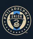Un jugador del Philadelphia Union dio positivo por coronavirus. (Foto Prensa Libre: Internet)