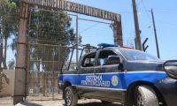 Autoridades investigan la muerte de un reo cuyo cadáver fue hallado en un sector de la cárcel de Pavón. (Foto HemerotecaPL)