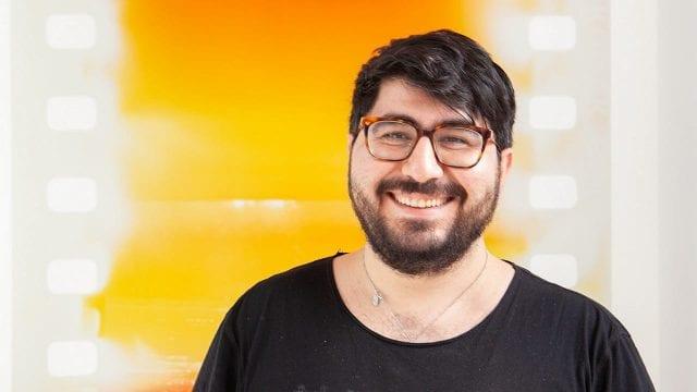 Selcuk Atli, cofundador y CEO de Bunch. Foto: Bunch