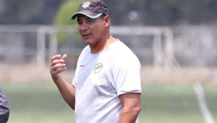 Mauricio Tapia