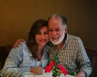 Muere el guitarrista guatemalteco Tito Santis