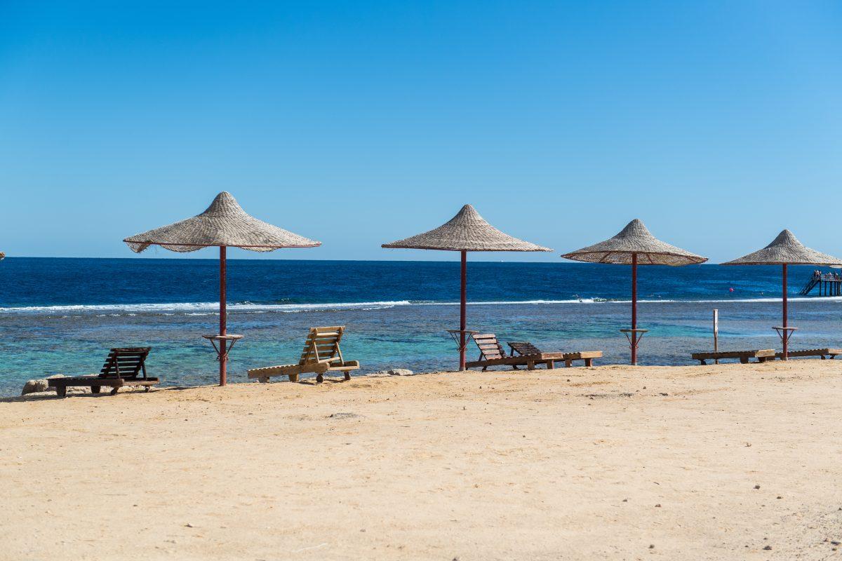 Vacaciones: ¿por qué nos hacen tanta falta?