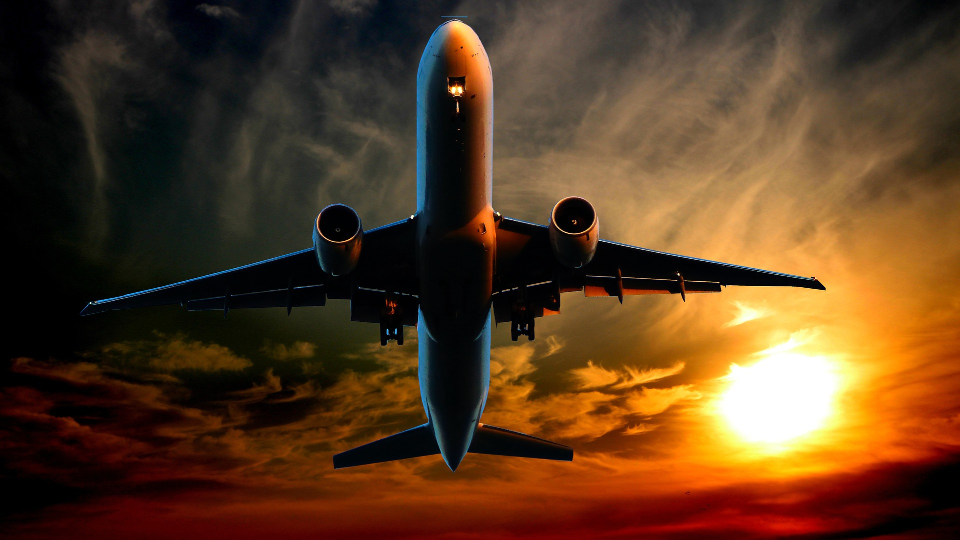 vuelos después de la pandemia-posdata digital press