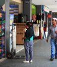 Los créditos no deben superar tasas de interés que no deberán superar el 10 por ciento anual sobre saldos. (Foto Prensa Libre: Hemeroteca)