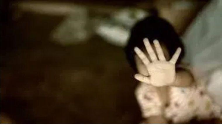 El menor tenía varios golpes en su cuerpo, según los paramédicos. (Foto Prensa Libre: Hemeroteca PL)