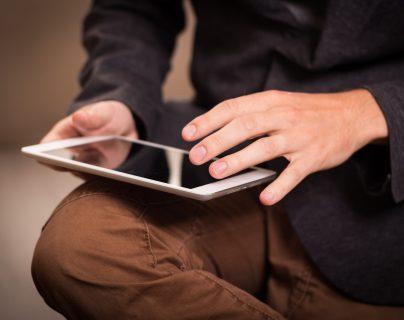 Una empresa de seguridad informática de San Francisco, California, EE. UU. informo sobre un fallo de seguridad en la aplicación de correo electrónico de iOS. (Foto Prensa Libre: Pixabay)