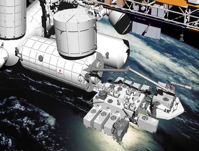 Quetzal-1 será liberado al espacio el 28 de abril