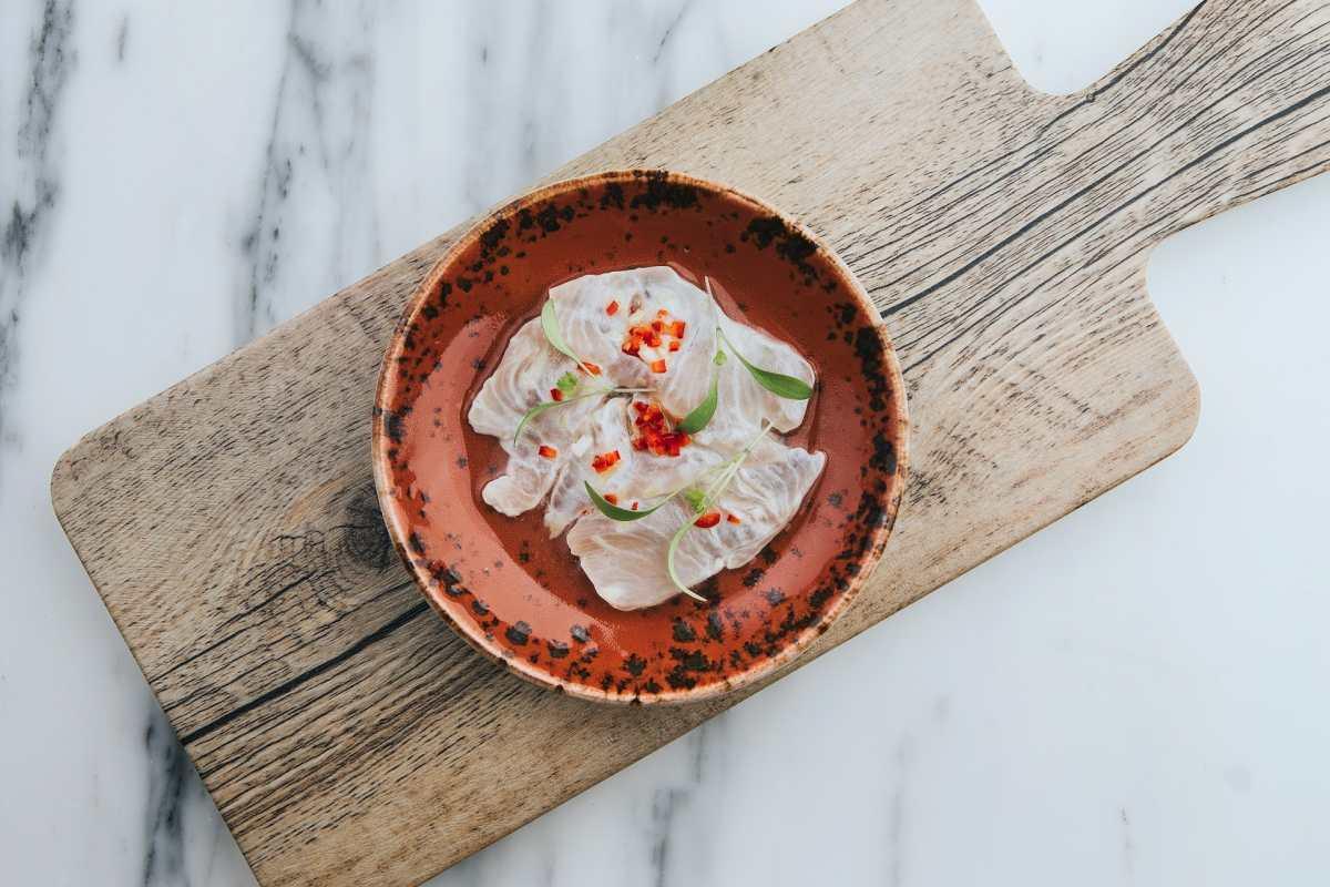 Ceviche: beneficios nutricionales y recetas para preparar en casa