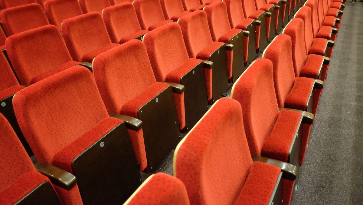 Coronavirus: gremio del teatro solicita víveres y apoyo del Gobierno