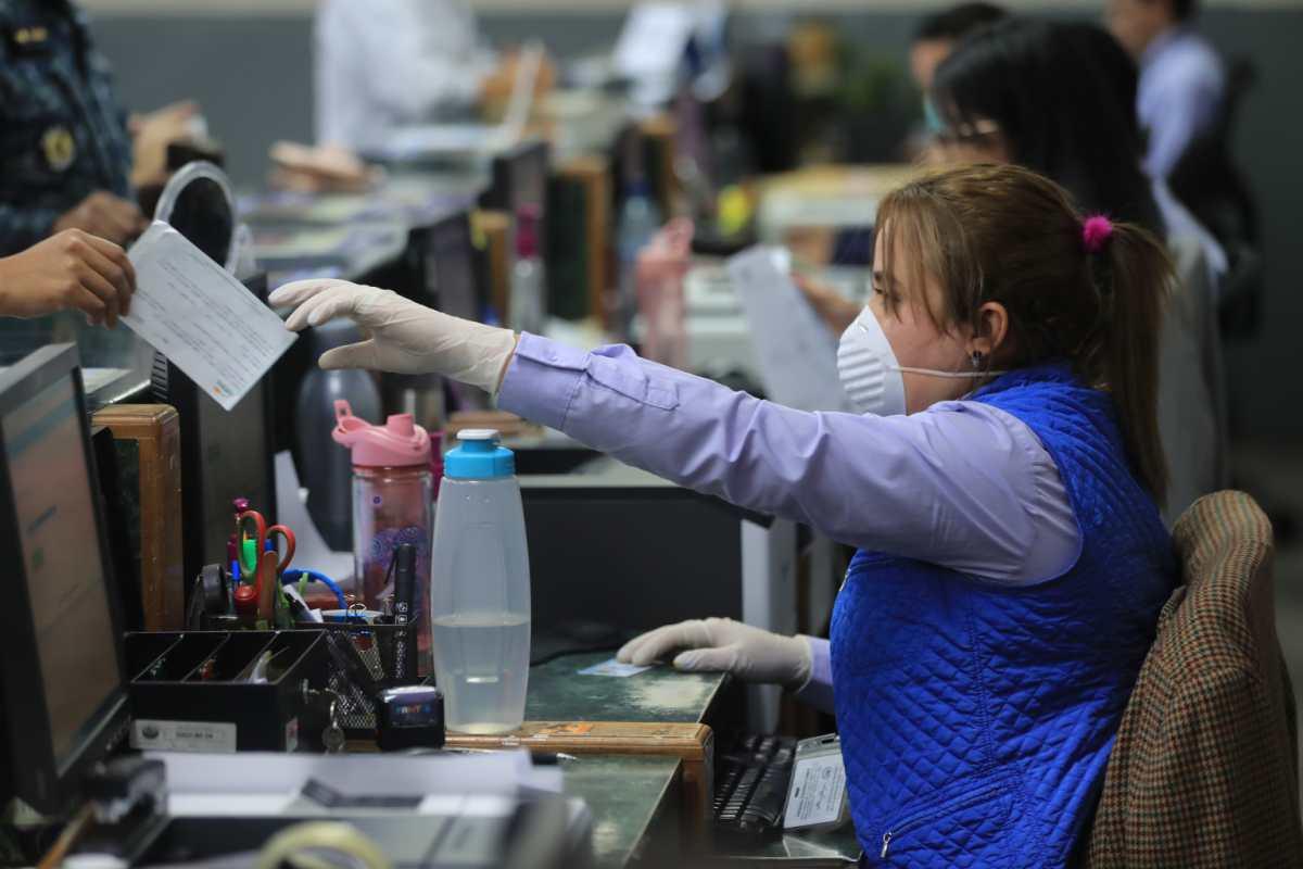 Coronavirus: En qué casos es válido aplicar las suspensiones colectivas de trabajo