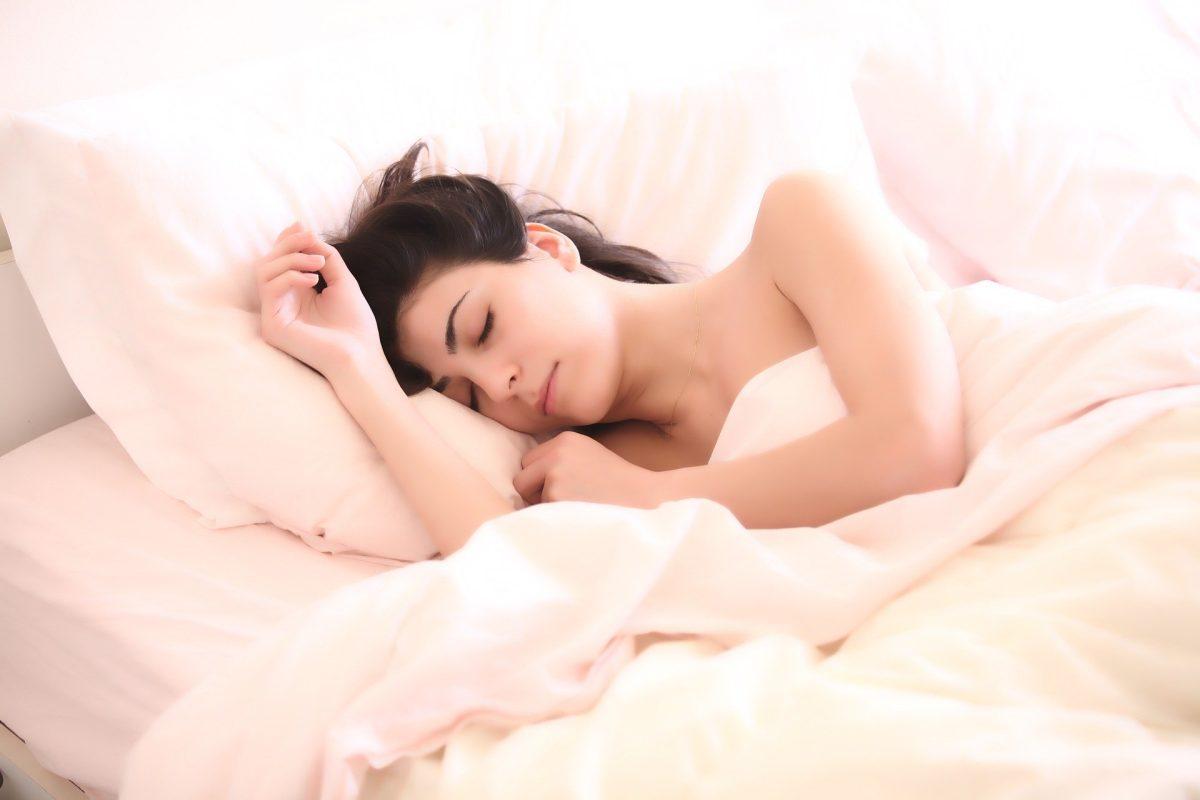 Coronavirus: qué hacer para lidiar con el insomnio durante la cuarentena