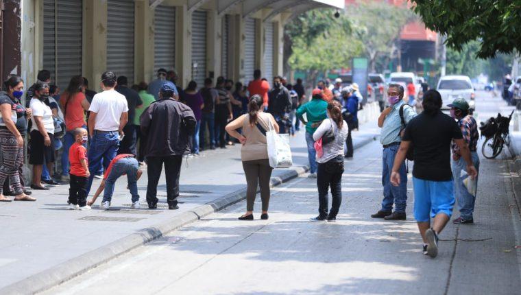 (Foto Prensa Libre: Hemeroteca).