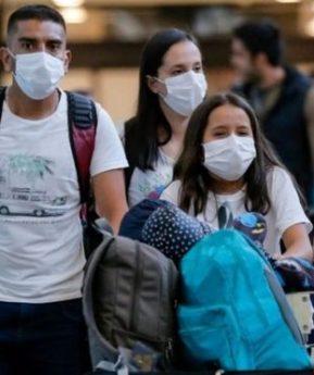 Coronavirus: así logró Uruguay convertirse en un caso de éxito contra el covid-19