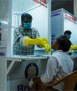 El estado de Kerala a logrado controlar la propagación del virus mucho mejor que en el resto de India. Getty Images