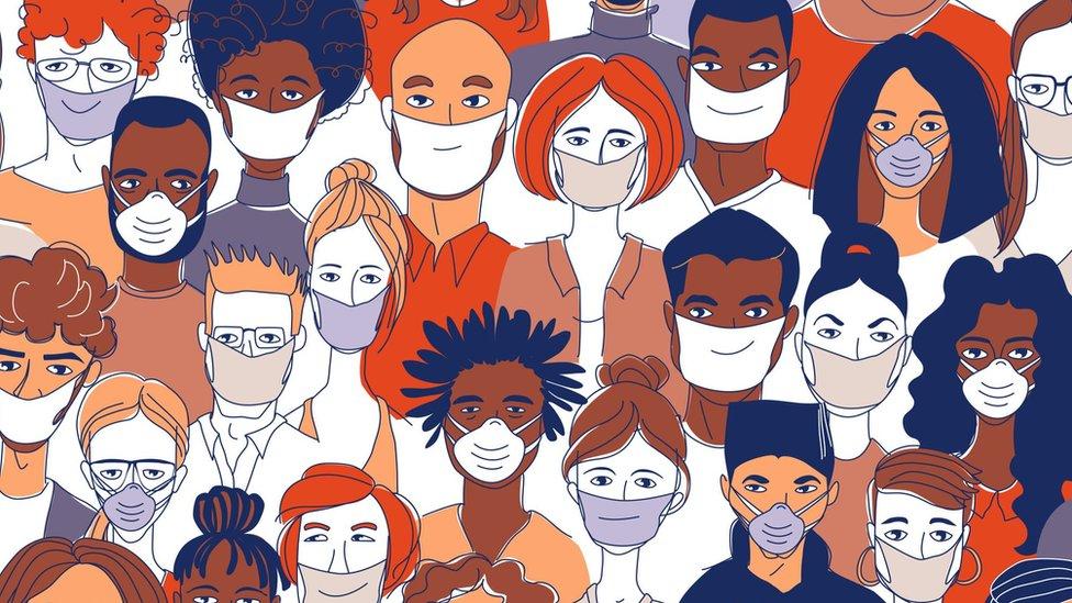 Salud mental y coronavirus | ¿Cómo manejar tus emociones?: dos expertas contestan a tus preguntas