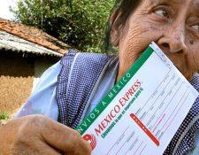 Millones de hogares latinoamericanos dependen de las remesas enviadas por los migrantes.