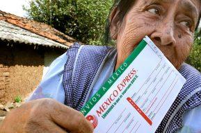 Coronavirus y América Latina: cómo la crisis está provocando una enorme caída en las remesas de las que dependen millones de hogares (y qué pueden hacer los gobiernos para ayudar)