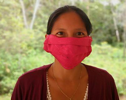 Muchos huaroanis se enteraron de la pandemia por las redes sociales.