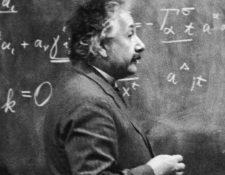 Las ideas de Einstein han inspirado a varias generaciones de físicos y matemáticos en todo el mundo