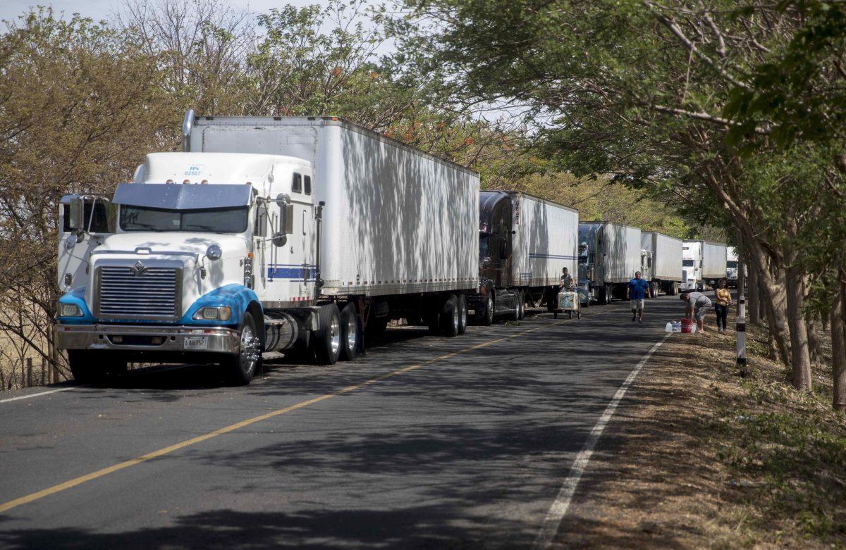 Coronavirus: Lo que provocaron las medidas sanitarias de Costa Rica en los costos y la competitividad de la región