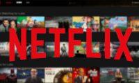 Los estrenos de mayo traen películas, series y documentales.  (Foto Prensa Libre: Netflix)