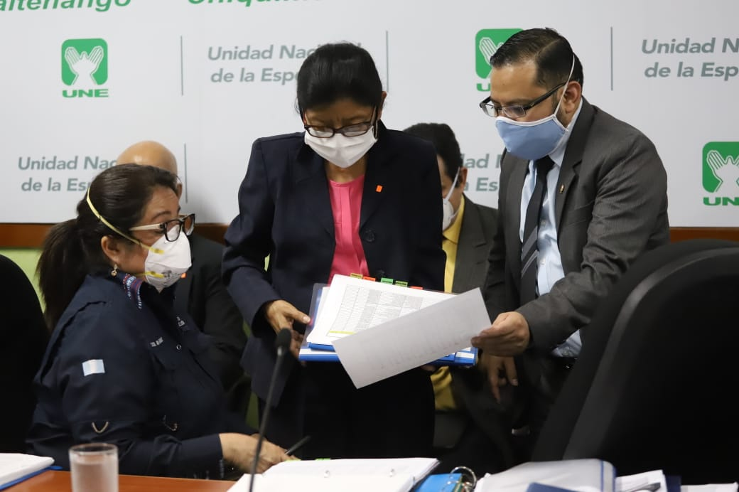 Coronavirus: Mineduc asegura que clases presenciales seguirán suspendidas por covid-19