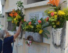 Aldcaldías indicaron que el objetivo del cierre de cementerios es para evitar avance del coronavirus. (Foto: hemeroteca PL)