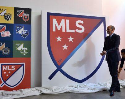 MLS autoriza entrenamientos voluntarios individuales a partir del miércoles