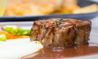 En pocos minutos tendrá el plato principal de su almuerzo o cena listo. Foto Prensa Libre: ShutterStock