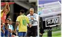 El futbol regresará a la acción, después del parón por el coronavirus, con nuevas reglas. (Foto Prensa Libre: Hemeroteca PL)