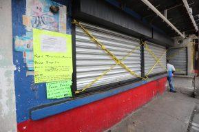 Coronavirus en Guatemala: Alejandro Giammattei prorroga el estado de Calamidad