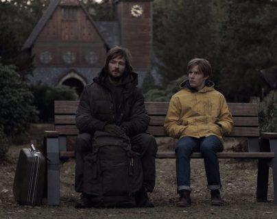 """La tercera temporada de """"Dark"""" llega a Netflix en junio. (Foto Prensa Libre: Netflix)"""